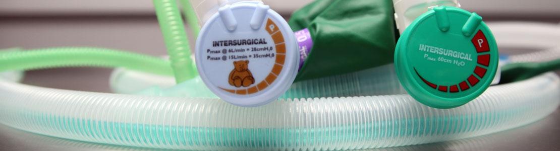 L'analgésie et l'anesthésie au cœur de votre pratique - Edition 5