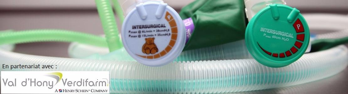 L'analgésie et l'anesthésie au cœur de votre pratique - Edition 4